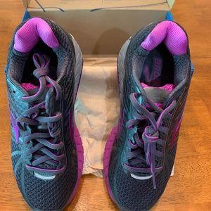 Brooks Ariel Shoes